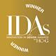 Winner 2018 Innovation in Design Awards